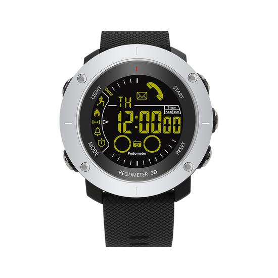 Reloj Inteligente Smartwatch Ip68+ S