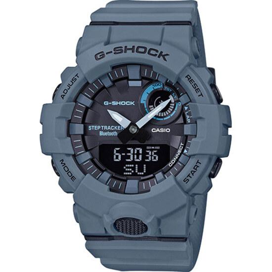 Reloj Casio G-shock Gba-800uc-2aer