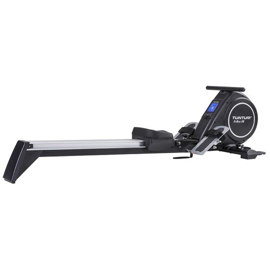 Remo Fit Row R50