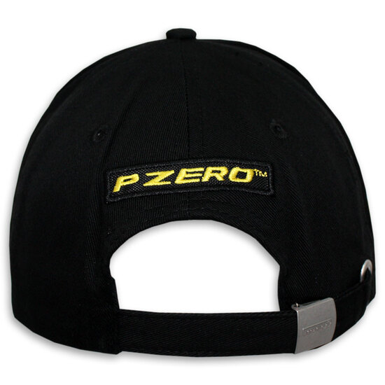Gorra Pirelli Motorsport Podio
