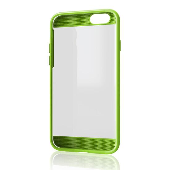 Black Rock Carcasa Apple Iphone 6s/6 Air Verde