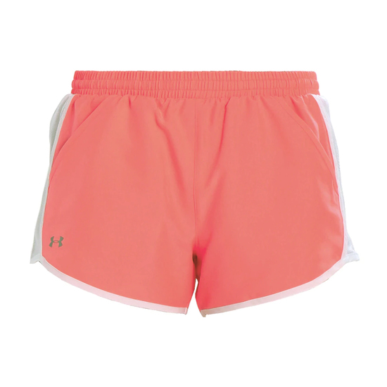 Pantalón Corto Under Armour Fly By Short 3'' 1297125-819