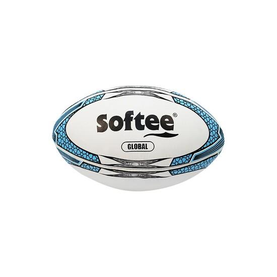 Balón De Rugby Softee Global