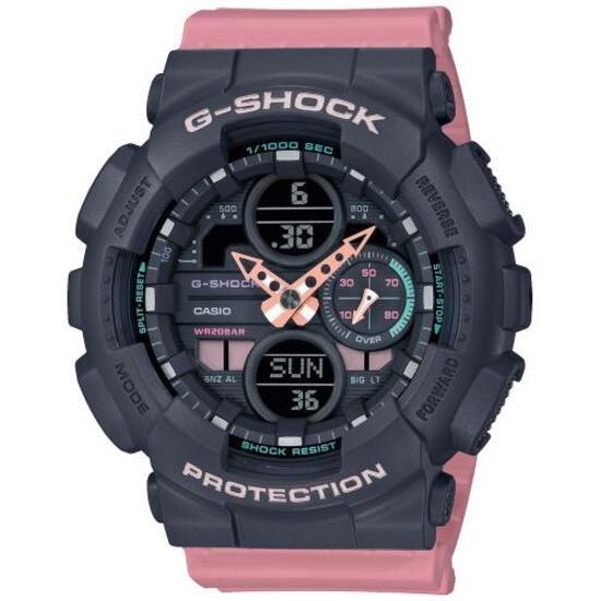 Reloj Casio G-shock Gma-s140-4aer