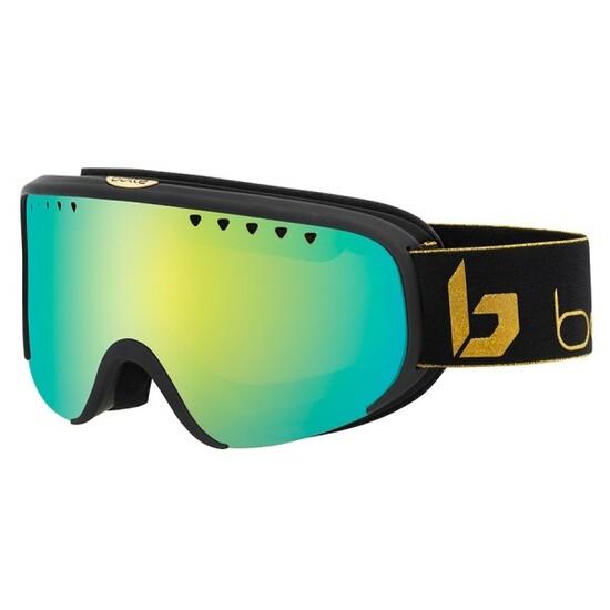 Gafas Ventisca Bolle Scarlett Negro Corp