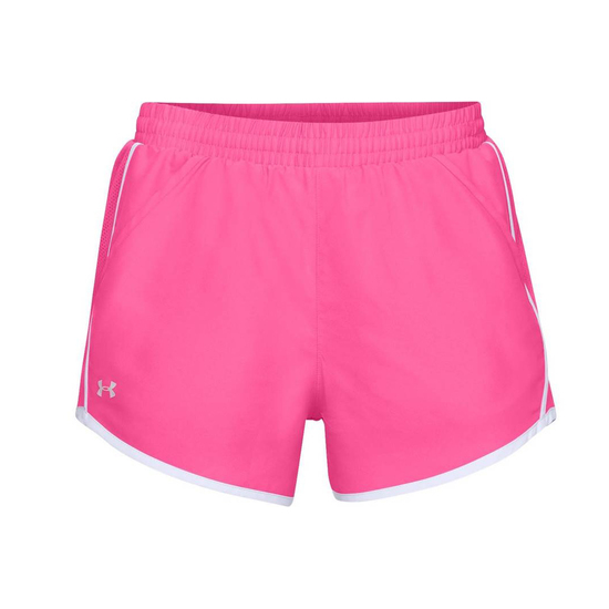 Pantalón Corto Under Armour Fly By Short 3'' 1297125-641