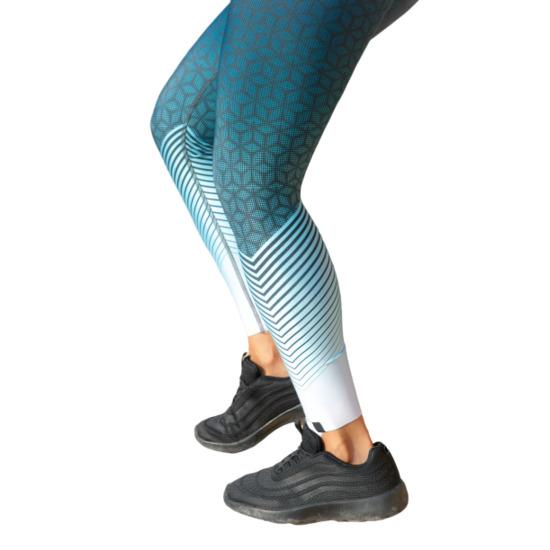 Leggings Reversibles  Premium
