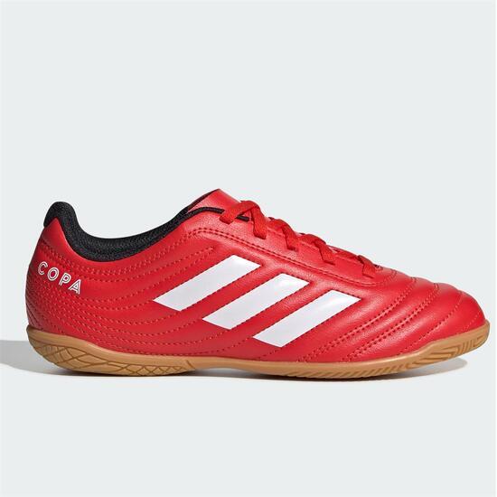 zapatillas nike rojas hombre