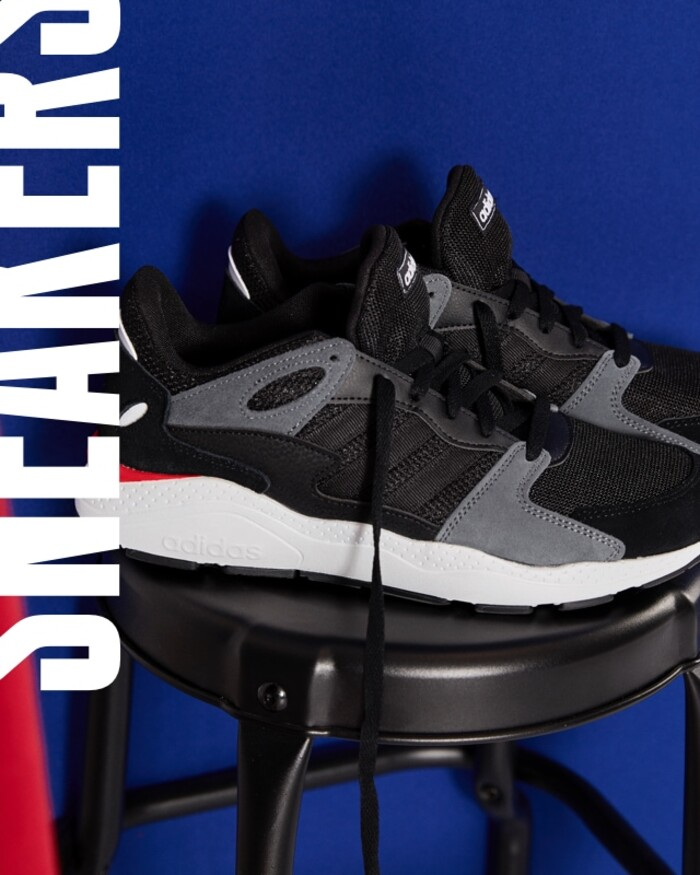 Sprinter | Tienda de Deportes | Pre Black Friday