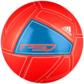 Minibalón ADIDAS Fútbol F-50 X-ITE