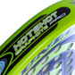 Pala pádel DUNLOP Hotshot Graphite Pro Verde
