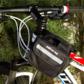 Bolsa Ciclismo MÍTICAL MINI ALFORJA