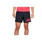 Under Armour Speed Stride Graphic 7 Shorts 1350169-001