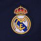 Chaqueta De Entrenamiento Oficial Real Madrid