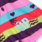 Top Bikini UP Multicolor Niña (2-8)