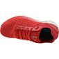 Zapatillas Under Armour Hovr Sonic 2 3021586-600