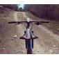Sillín Essax Adrenaline Xc - Cromo - Ancho 130mm