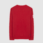 Sudadera Pieter Van Beck Season Red