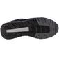 Zapatillas Skechers Norgen-westlow 66288-nvy