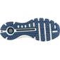 Zapatillas Under Armour Hovr Phantom Se 3021587-400