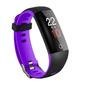 Smartband Smartek Hrb-400 Morado