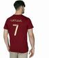 Camiseta Pieter Van Beck Winners Portugal