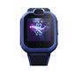 Leotec Allo 4g Gps Smartwatch Azul