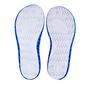 Sapatos De água Brasileras, Brasocks Stones