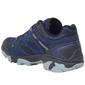 Zapatillas De Montaña De Hombre Ravus Vent Lite Low Wp Hi-tec