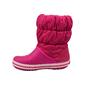 Botas Crocs Winter Puff Boot