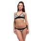 Bikini Samoa Intimax