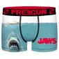 Calzoncillos Tiburón Freegun Para Hombre