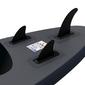 Maona Tabla Hinchable Paddlesurf Sup Con Accesorios