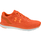Zapatillas Under Armour Charged Impulse 3021950-800