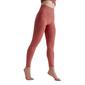 Legging Born Living Yoga Yami