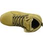 Zapatillas Kappa Dolomo Mid 242752-4141