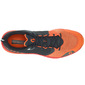 Zapatillas Running Palani Scott Naranja