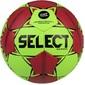 Balón Balonmano Select Mundo