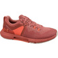 Zapatillas Under Armour W Hovr Rise 3022208-602