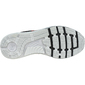 Zapatillas Under Armour Charged Bandit 5 3021947-004