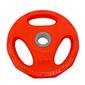 Set Completo Body Pump 30mm Con Discos Premium