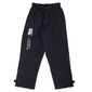 Childrens/kids Stadium Elasticated Sports Trousers Canterbury (Azul)