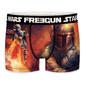 Boxer Freegun Star Wars