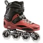 Patines Rb 80 Pro Rollerblade