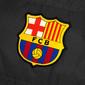 Fc Barcelona - Chaleco Acolchado Oficial