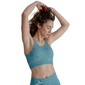 Top De Mujer Niara Born Living Yoga
