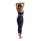 Top De Mujer Naya Born Living Yoga
