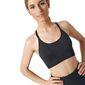 Top De Mujer Noa Born Living Yoga