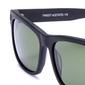 Gafas De Sol Uller Ushuaia Black / Green