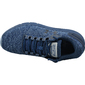 Zapatillas Under Armour Charged Rogue Twist Ice 3022674-400